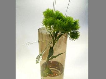 CASARIALTO MILANO - c52 - Vase Grand Format