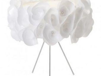 Up Trade - lampe josephine - Lampe De Chevet