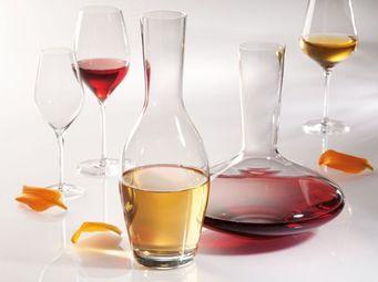 Moser -  - Carafe À Vin
