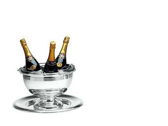 Greggio -  - Seau � Champagne