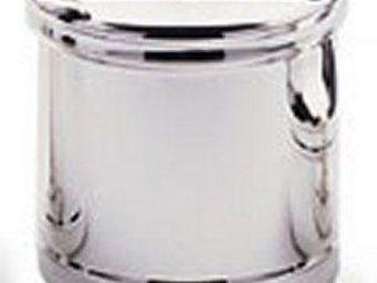 Greggio - art 9680352 - Bocal De Conservation
