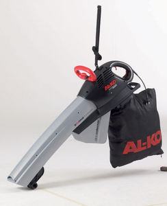 AL-KO - aspirateur à feuilles electrique blower vac 2200e - Aspirateur Souffleur Boyeur