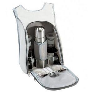 Delta - sac promenade et ses accessoires - Panier Pique Nique
