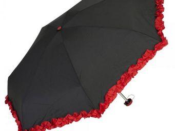 La Chaise Longue - parapluie bouquet - Parapluie