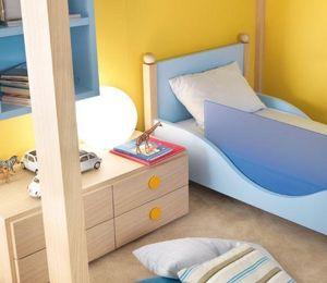 DEARKIDS -  - Chambre Enfant 4 10 Ans