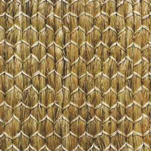 Codimat Co-Design - cordages evans - Rev�tement De Sol Naturel