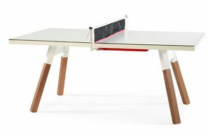 RS Barcelona - you and me 220- - Table De Ping Pong