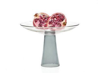 CASARIALTO MILANO - c58 - Coupe � Fruits
