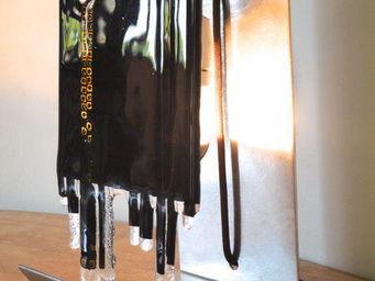 Celix -  - Lampe De Chevet