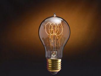 JURASSIC LIGHT - clinton - Ampoule � Filament