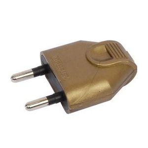 JURASSIC LIGHT - fcor - Fiche Électrique