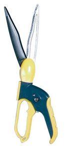 Outils Perrin - cisaille � gazon - Ciseaux De Jardin