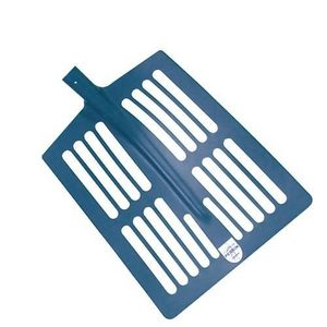Outils Perrin -  - Pelle � Feuille