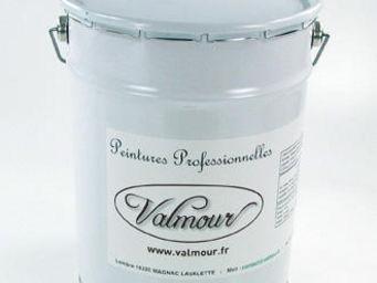 VALMOUR - 1 litre - Peinture Murale
