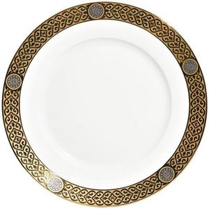 Raynaud - don giovanni - Assiette Plate