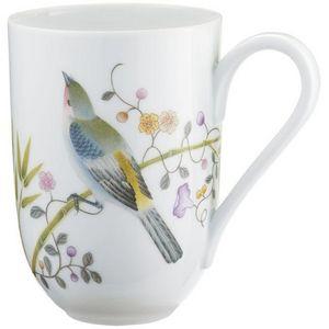 Raynaud - paradis - Mug
