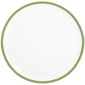 Raynaud - tropic vert - Plat À Tarte