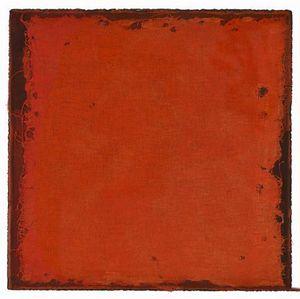 Beaume Collection -  - Oeuvre Numérique