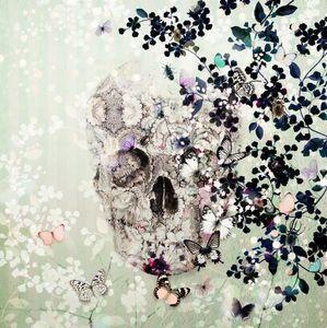 CHACHA BY IRIS -  - Abat Jour