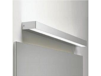 ASTRO LIGHTING - applique salle de bain axios led 900 - Applique De Salle De Bains