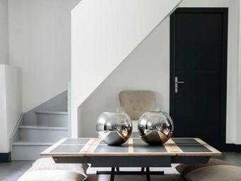 Grange -  - Table Basse Relevable