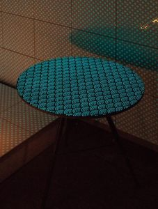 MADE A MANO - Rosario Parrinello -  - Tables Basses