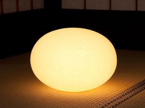 AOYAMA -  - Lampe De Jardin � Led