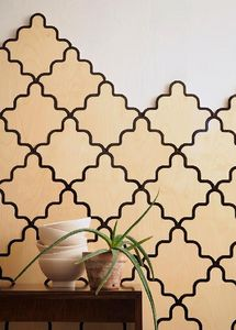 PORTEGO -  - Revêtement Mural
