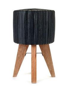 Welove design - d30 - Tabouret