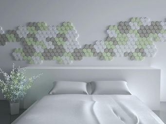 Cordoba CreativeHeritage -  - D�coration Murale