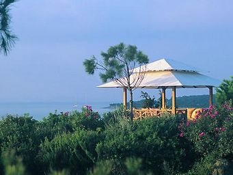 Honeymoon - sunrise_ - Gazebo
