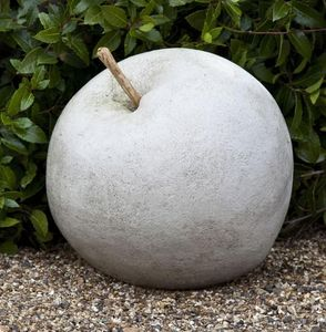 GARDEN ART PLUS -  - Ornement De Jardin