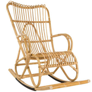 Hutsly -  - Rocking Chair