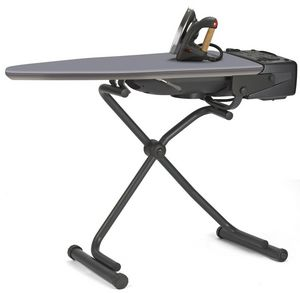 Astoria -  - Table � Repasser