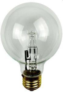 Girard Sudron -  - Ampoule Halogène