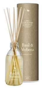 THE COUNTRY CANDLE COMPANY -  - Diffuseur De Parfum