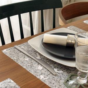 ATELIER MOUTI -  - Set De Table