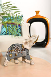 Socadis - collection sigma - Sculpture Animalière