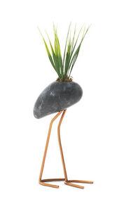 KENNETH COBONPUE - kala - Vase À Fleurs