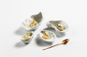 Pordamsa Design for Chefs -  - Mise En Bouche