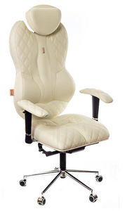 KULIK SYSTEM - grand - Fauteuil De Direction
