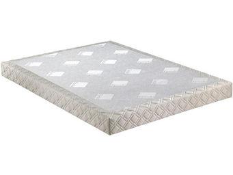 EPEDA - sommier multilatt confort ferme web 150x200 epeda - Sommier Fixe À Lattes