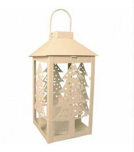 Blachere Illumination -  - Décoration De Noël
