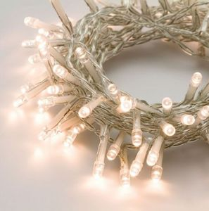 LUMINALED -  - Guirlande De Noël