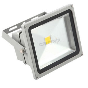 CENTRIX LED -  - Projecteur Led