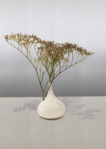 Beau & Bien - chantilly - Vase À Fleurs