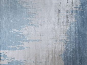 EDITION BOUGAINVILLE - arty oslo - Tapis Contemporain
