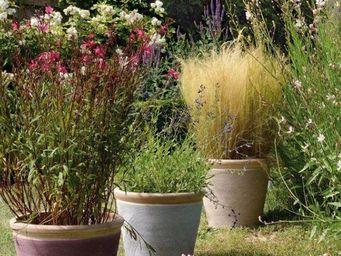 DEROMA France - wellness - Pot De Jardin