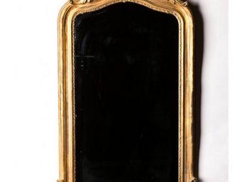 Artixe - renard - Miroir