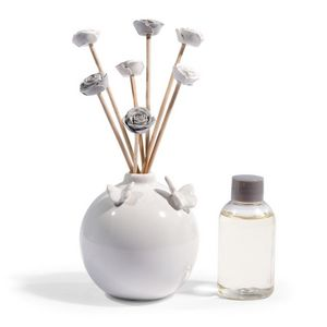 Maisons du monde - fleur - Diffuseur De Parfum